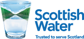Scottish Water - Learning Hub - Secondary Education